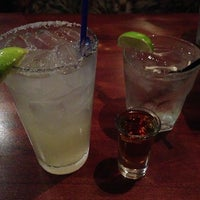 Photo taken at Yolanda's Mexican Cafe by Joseph B. on 7/22/2013
