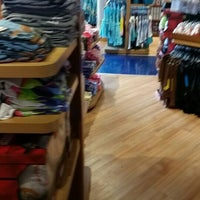 Photo taken at Disney store by Shannon E. on 3/30/2016