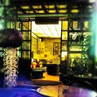 Photo taken at 10 Corso Como by Luca B. on 11/4/2012