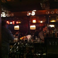 Photo taken at Bull & Bush Pub & Brewery by Bryon M. on 2/9/2013