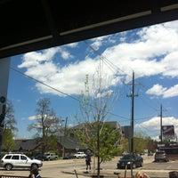 Foto scattata a Illegal Pete's da Bryon M. il 5/21/2013