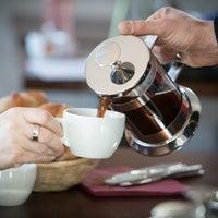 Das Foto wurde bei Kaffee Fabriksken von Kaffee Fabriksken am 8/2/2014 aufgenommen