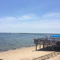 Photo taken at Native Cape Cod Seafood by Shih-ching T. on 6/20/2015