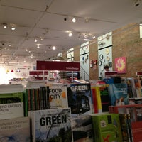 Photo taken at MoMA Design Store by Shih-ching T. on 6/10/2013