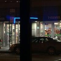 Photo taken at 7-Eleven by Ikki P. on 2/26/2016