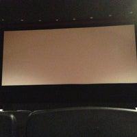 Foto tirada no(a) Cinema Arcoplex Del Paseo por Felipe M. em 4/17/2013