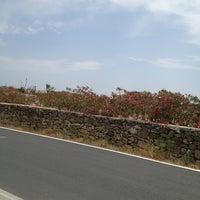 Photo taken at Baracchina Frutta e Verdura by Claudia C. on 6/22/2013