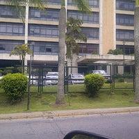 Photo taken at Centro Empresarial La Lagunita by Antonio M. G. on 7/30/2013