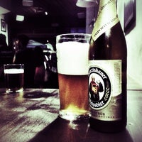 Photo taken at Barbas Bar by Ankor R. on 8/8/2014