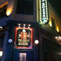 Photo taken at Five Roses Pub by Margie S. on 12/23/2012