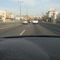 Photo taken at ازحم شارع في العالم by M7md 3. on 2/22/2014