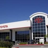... Photo Taken At Santa Margarita Toyota By Santa Margarita Toyota On  4/18/2016 ...