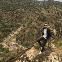 Photo taken at taşyaran vadisi by Yasin I. on 3/8/2017