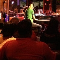 Photo taken at Pete's Dueling Piano Bar by Tiffany G. on 4/28/2013