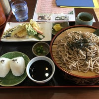 Photo taken at おいでな青垣 by pxd04615 on 2/14/2016