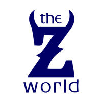 Foto tomada en THE Z WORLD  por THE Z WORLD el 2/21/2014