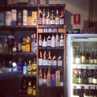 Photo taken at Annandale Cellars by Annandale C. on 4/30/2014