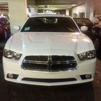 Photo taken at Payless Car Rental by Rivzzz 💋 on 1/23/2013
