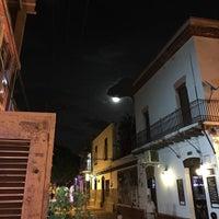 Photo taken at Contraloria Distrital de Santa Marta by Artuu M. on 6/25/2016