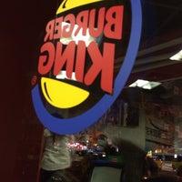 2/26/2014 tarihinde Emrullah E.ziyaretçi tarafından Burger King'de çekilen fotoğraf