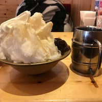 Photo taken at Komeda's Coffee by アネモネ交通 on 5/31/2017