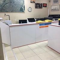 2/14/2018 tarihinde Fatih Süleyman S.ziyaretçi tarafından Büroteks Dijital Baskı Merkezi'de çekilen fotoğraf