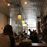Das Foto wurde bei Café Humble Lion von ʌlı am 1/24/2016 aufgenommen
