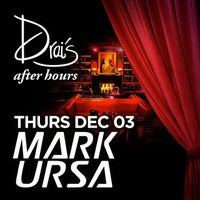 Photo taken at Drai's After Hours by Mark U. on 12/3/2015