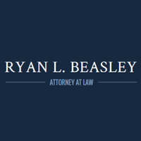 Photo taken at Ryan Beasley Attorney at Law by Ryan B. on 3/6/2014