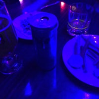 Photo taken at Rumeli Clup by Emrah Tor on 2/23/2017