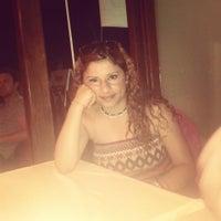 Photo taken at kerpe green restaurant by Duygu D. on 8/5/2014