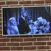 Photo taken at Салон Маникюра Лена Ленина by Karina E. on 7/5/2017