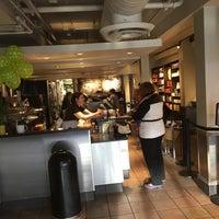 Photo taken at Starbucks by David M. on 12/31/2015