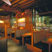 Foto scattata a Old Ebbitt Grill da Old Ebbitt Grill il 3/17/2014