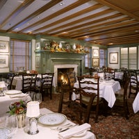 Das Foto wurde bei 1789 Restaurant von 1789 Restaurant am 6/9/2014 aufgenommen