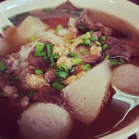 Photo taken at Restoran Apiwon by Aileen Y. on 10/13/2013