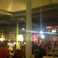 Photo taken at Ελιά Λεμόνι by Ιωάννα on 10/11/2012