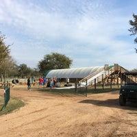 Photo taken at Blessington Farms by Fernando C. on 11/26/2016