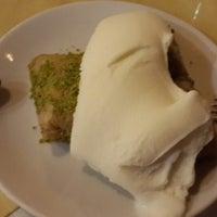 6/4/2013 tarihinde 匚卂几乇尺 Ꮆ.ziyaretçi tarafından Roka Pasta & Cafe'de çekilen fotoğraf