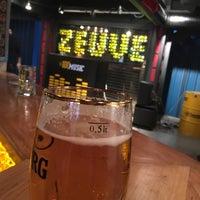 1/20/2018 tarihinde Ömer T.ziyaretçi tarafından Zeuve'de çekilen fotoğraf