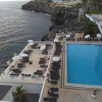 Foto tomada en Atlantic Holiday Center por Evgeny F. el 7/16/2014
