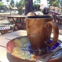 Lucky Llama Coffee House
