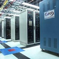 Photo taken at CalPOP.com, Inc. by CalPOP.com, Inc. on 2/22/2014