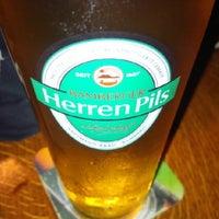 Photo taken at Brauerei Keesmann by C l. on 8/14/2015