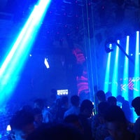Photo taken at B.B. Club by Carol G. on 11/29/2014