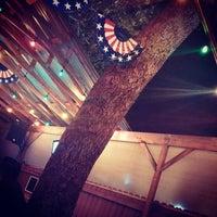 Das Foto wurde bei JT's Pub & Grill von J.C. C. am 8/2/2014 aufgenommen