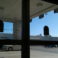 Photo taken at Kearny Pearson Ford by J.C. C. on 11/20/2012