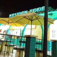 Foto scattata a Taco Fiesta da J.C. C. il 8/8/2015