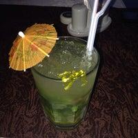 """Photo taken at Ресторан """"Белгород"""" by REV ⚜. on 8/2/2014"""