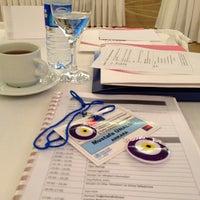 6/11/2013 tarihinde Mustafa Ü.ziyaretçi tarafından Niza Park Otel'de çekilen fotoğraf